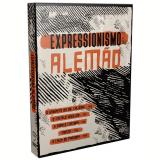 Expressionismo Alemão (DVD) - Vários (veja lista completa)