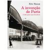 A Invenção de Paris
