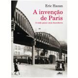 A Invenção de Paris - Erichazan