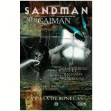 Sandman: A Casa de Bonecas (Vol.2) - Neil Gaiman