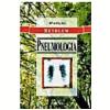 Pneumologia 4� Edi��o