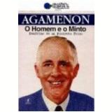 Agamenon - Hubert Aranha, Marcelo Madureira