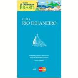 Guia Unibanco Rio de Janeiro - Zuenir Ventura, Fernando Gabeira, Sérgio Augusto ...
