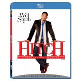 Hitch - Conselheiro Amoroso (Blu-Ray) - Andy Tennant (Diretor)