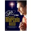 Padre Marcelo Rossi - Parab�ns pra Jesus (DVD)
