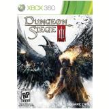 Dungeon Siege III (X360) -