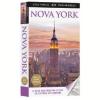 Nova York (Inclui Mapa Avulso)