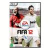 FIFA 12 (PC)