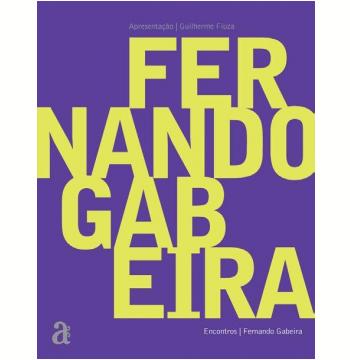 Fernando Gabeira