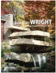 Frank Lloyd Wright (Vol. 1) - Folha de S.Paulo