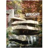 Frank Lloyd Wright (Vol. 1)