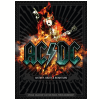 AC/DC - History, Roots & Rendition