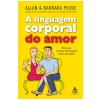 A Linguagem Corporal do Amor