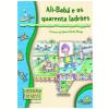 Ali-bab� E Os 40 Ladr�es