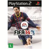 FIFA 14 (PS2) -