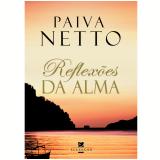 Reflexões da Alma (Ebook) - PAIVA NETTO