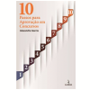 10 Passos para Aprova��o em Concursos