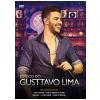 Gusttavo Lima - Buteco Do Gusttavo (DVD)