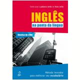 Inglês Na Ponta Da Língua - Denilso De Lima