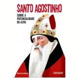Santo Agostinho (vol. 7) - Santo Agostinho