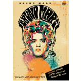 Bruno Mars - Concert 2012 (DVD)