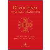 Devocional Diário Com Papa Francisco - Jorge Bergoglio
