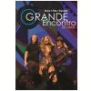 Alceu, Elba e Geraldo - O Grande Encontro - 20 Anos (DVD)