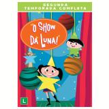 Show da Luna - 2ª Temporada Completa (3 Discos) (DVD)