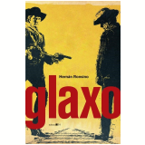 Glaxo - Hernán Ronsino