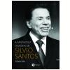 A Fantástica História de Silvio Santos