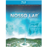 Nosso Lar (Blu-Ray) - Wagner de Assis (Diretor)