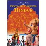 Festivais e Jejuns Hindus - Suresh Narain Mathur