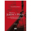 Pr�tica Jur�dica Penal