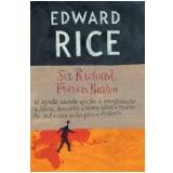 Sir Richard Francis Burton (Edição de Bolso)