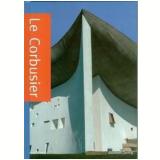 Le Corbusier - Elizabeth Darling