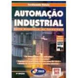Automação Industrial - Ferdinando Natale
