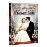 A Grande Valsa - A Vida de Strauss (DVD) - Curt Bois
