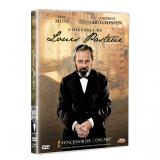 A História de Louis Pasteur (DVD) - William Dieterle (Diretor)