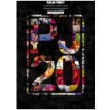 Pearl Jam Twenty (DVD) - Pearl Jam