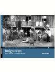 Imigrantes (Vol. 7) -