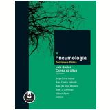 Pneumologia - Luiz Carlos Corrêa da Silva