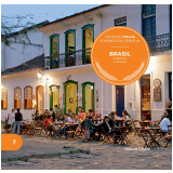 Brasil, Argentina e Uruguai (Vol. 7) - Folha de S.Paulo (Org.)
