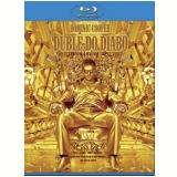 Duble Do Diabo (Blu-Ray) - Lee Tamahori (Diretor)
