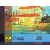 Antonin Dvorák (Vol. 17) -