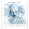 Eric Clapton & Friends : The Breeze - An Appreciation Of Jj Cale (CD)