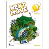 Next Move Workbook-1 - Amanda Cant