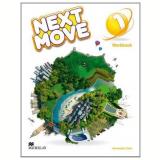 Next Move Workbook-1 - Amanda Cant