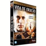 Vida De Oraçao (DVD) - Frank E. Jackson Jr.