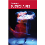 Frommer's Buenos Aires - Michael Luongo