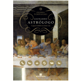 Leonardo Astrólogo - Pedro Tornaghi